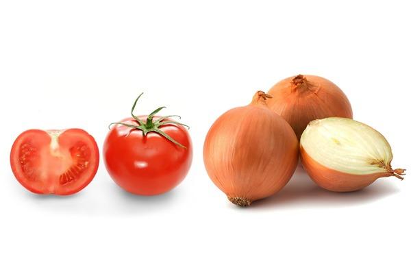 امروز میوه و سبزیجات رو 20% زیر قیمت بخر!